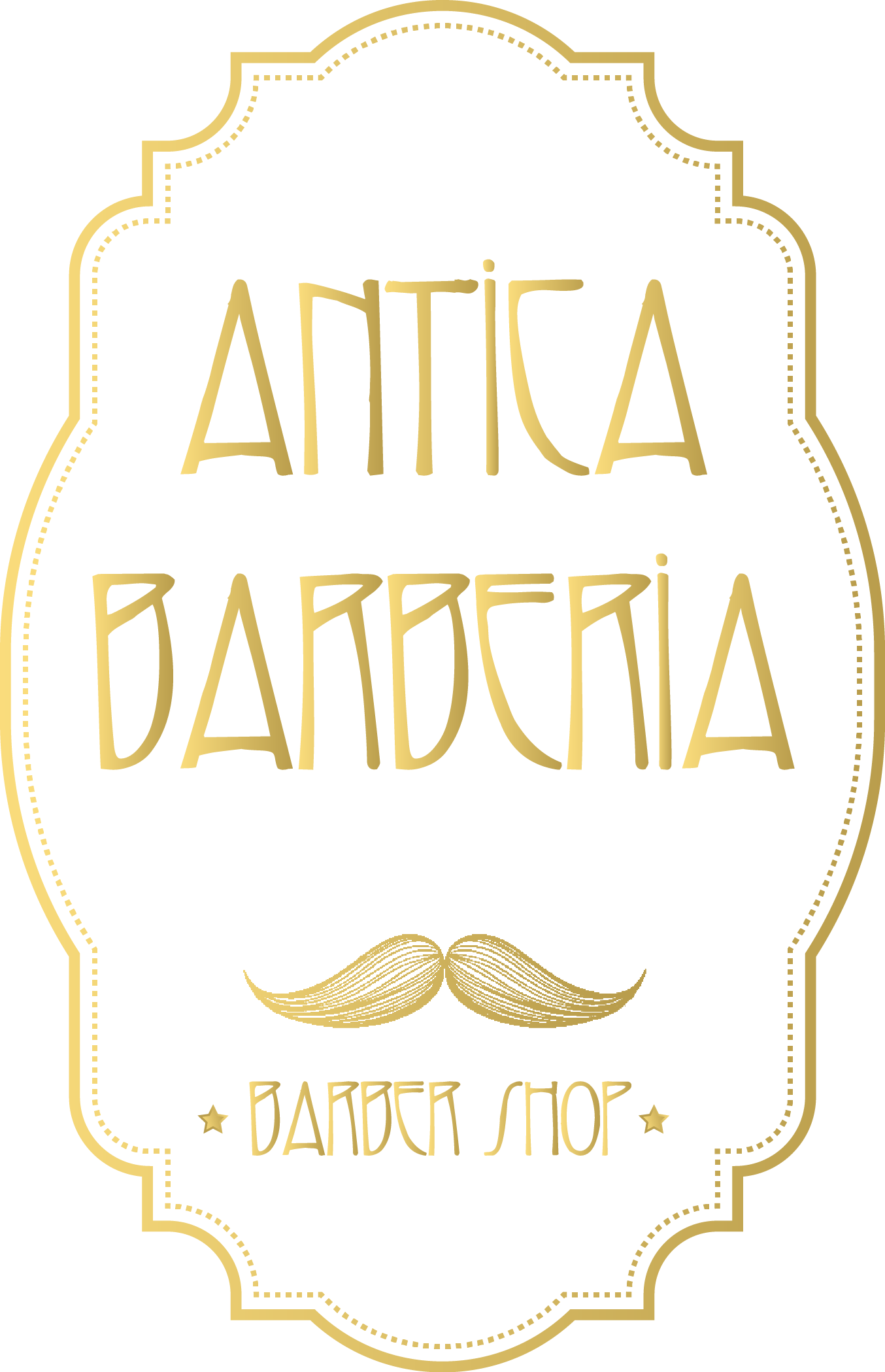 Antica Barberia Barber Shop Crows Nest